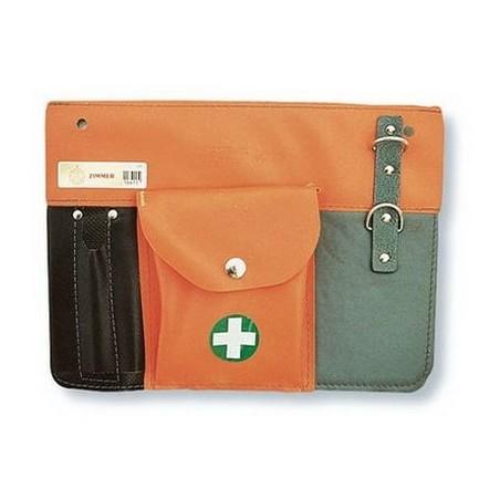 sac porte-outils premiers secours